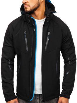 Kupuj Online kurtka Męskie Odzież narciarska w rozmiarze S