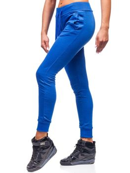 7fa7df78ad3ac7 SPODNIE   Odzież, ubrania i obuwie   sklep internetowy www.denley.pl #32