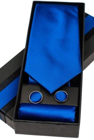 pol_pm_Komplet-meski-krawat-spinki-poszetka-chabrowy-Denley-KSP01-49889_1.jpg