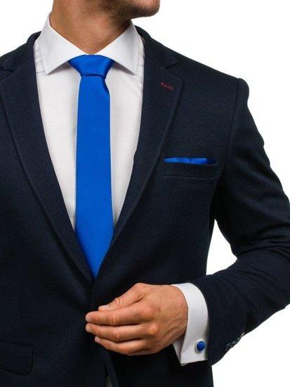pol_pm_Komplet-meski-krawat-spinki-poszetka-chabrowy-Denley-KSP01-49889_2.jpg